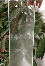 上海超白玻璃