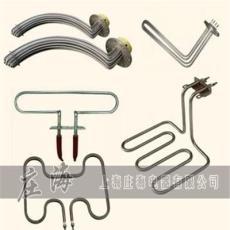 异型电热管 非标订制