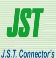 供應JST/壓著端子S13B-ZR喬氏電子JST連接器 S13B-ZR