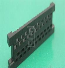 廣瀨HRS連接器FX2B-40SA-1.27R正品一級代理河北地區低價