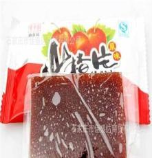 御食園山楂片20斤(1箱)特價批發 酸甜開胃 休閑食品