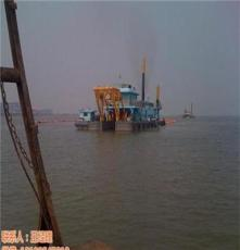清淤_清和環保(圖)_渭南清淤工程