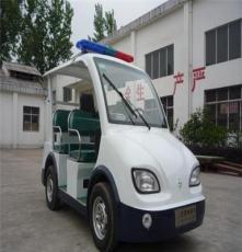 小區專用治安巡邏車湖北廠家直銷供應