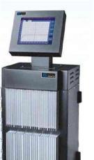 熱流道噴嘴設計熱流道模具加工蘇州英新泰模具科技有限公司