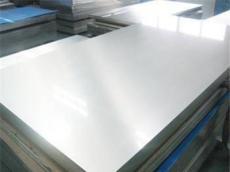 供應不銹鋼板.圓鋼--天津市最新供應