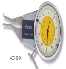 ASIMETO德国进口5-60mm内卡规