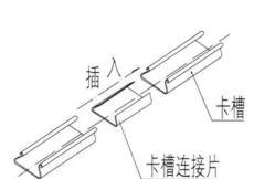 公司常年销售方矩管,方管,圆管,方矩管生产厂家