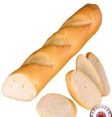法式面包 法式长棍 法式短棒