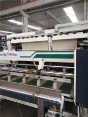 自動取紙無菌乳霜紙生產加工設備