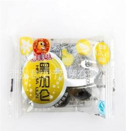 美果美味蜜餞果脯/黑加侖/獨立小包裝/抽屜式休閑零食