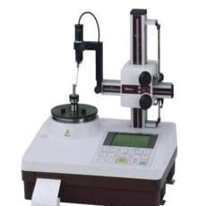 RA-10日本三豐Mitutoyo 圓度測量儀