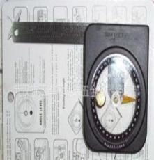 台湾仪辰A-300角度仪,A-300磁性角度仪,A-300磁性水平角度仪
