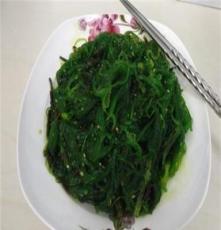 開袋即食調味裙帶菜沙拉,海藻下飯菜、年貨