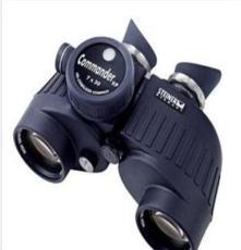 供应视得乐望远镜7550中国总代理(STEINER)舰队司令7550
