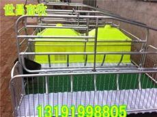 制作2.1*3.6母猪产床多少钱,河北弘昌生产厂家