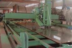 304、316、2205、2520不銹鋼復合板