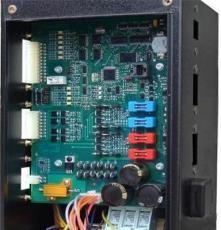 供应 艾洛储纬器电气控制柜,手持终端储纬器电气柜储纬器控制柜