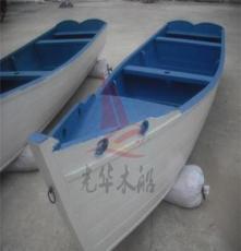 guanghua/光华木业供应新款欧式帆船手划船木船等木质产品