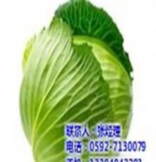 饭店蔬菜配送_厦门地三鲜