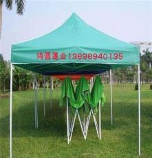 思明帐篷 厦门鸿圆 帐篷销售