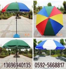 户外遮阳伞图片、福州遮阳伞、厦门鸿圆