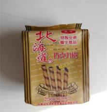 台湾厂家直销 香酥美味 健康 环保 绿色食品
