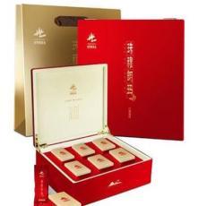 世界峰茶业珠穆朗玛系列之浓香型铁观音茶叶