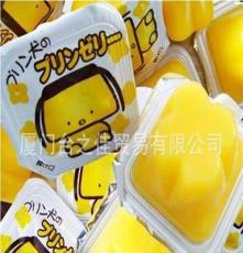 台湾盛香珍鸡蛋布丁 盛香珍鸡蛋布丁 鸡蛋布丁 散装6千克