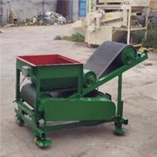 小型玉米专用抛粮机全自动电动扬麦机