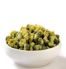東方名人 低價批發特級頭采菊花茶胎菊王 顆粒飽滿正宗胎菊
