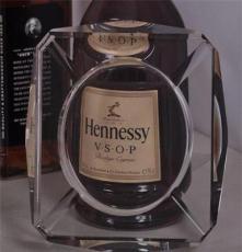正品時尚水晶煙灰缸水晶 創意禮品特大號 歐式煙缸 酒店用品禮品