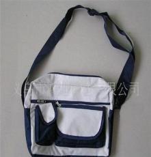 鴻迪箱包 專業生產/牛津布挎包/單肩斜挎包