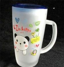 厂家大量啤酒杯 高档酒杯套装 玻璃杯 水杯 创意酒杯 菠萝杯