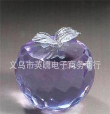 水晶球擺件 內雕騰龍擺件 商務紀念 辦公室擺件 送禮佳品