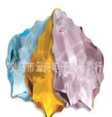 廠家專業低價供應38#透明水晶楓葉