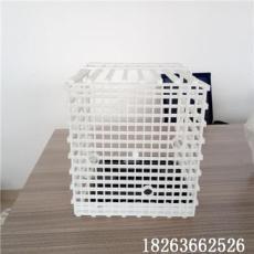 雞蛋運輸筐種蛋運輸筐蛋筐生產廠家