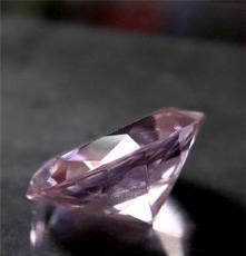 廠家直銷價格優惠質量精美 鉆石水晶批發