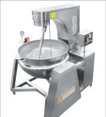 強烈推出專業廠家出品攪拌炒鍋質量保證物流送貨