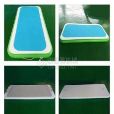 浙江充气训练拉丝地垫高周波塑胶熔接机骏精赛高频机厂家