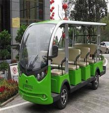 重庆 新能源电动观光车 仿古观光车 销售