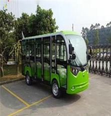 重庆 新能源电动观光车 景区游览车 价格信息