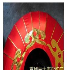 藁城大唐宫灯直销 八美缎灯笼、绸布灯笼、春节灯笼