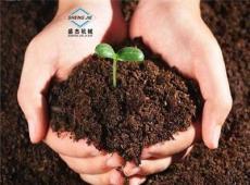 全自动有机肥生产线成套设备