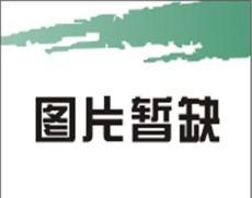 14公分/6公分黄金槐销售公司