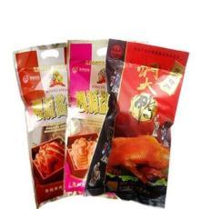 櫻源食品熟食鴨肉批發代理  食品代加工 鴨肉零食鹽水鴨醬鴨