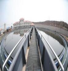 脫硫塔專用鋼格柵板_污水處理廠格柵板 星貝 優惠精選