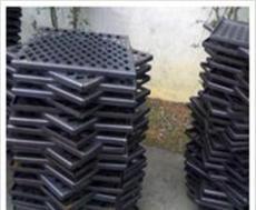 长圆孔板,防滑板网长方孔板铁板带孔板,镀锌板过滤板