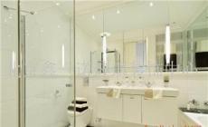 北京朝陽區大山子安裝舞蹈室玻璃鏡子價格優惠