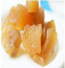 哎喲咪牌小梅的零食 蜂蜜楊梅干 酸甜孕婦小吃有愛蜜餞果脯