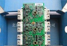 ABB模块FSRKE/AGDR-C-北京市最新供应